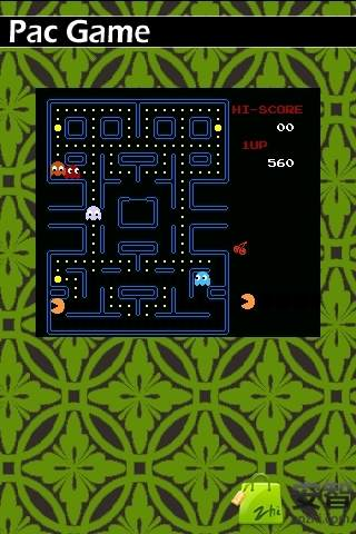 pacman game free download full version - App news and reviews, best software downloads and discovery