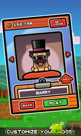 BabyTV - iPhone, iPad & Android Apps for Babies & Toddlers