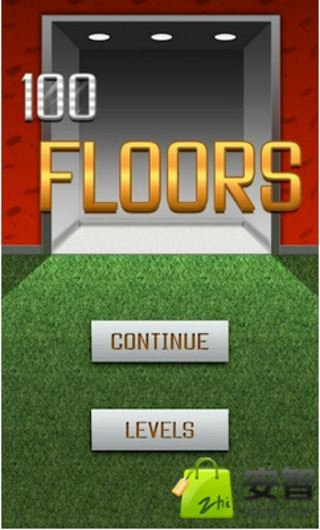 100 Floors Official Cheats - Android Apps on Google Play